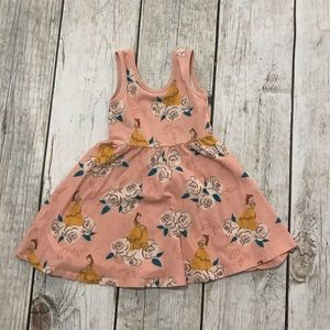 Rags Belle dress